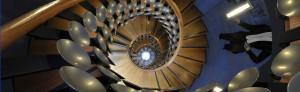 Circle Stairs1